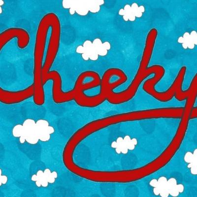 """次世代クリエイターが集結!ChiMy主宰の""""Cheeky""""が銀座PLUS TOKYOで開催"""